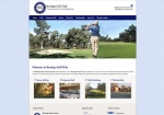 bendigo-golf-club