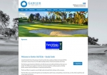 gawler-golf-club