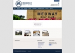 medway-golf-club