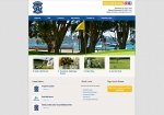 woollahra-golf-club