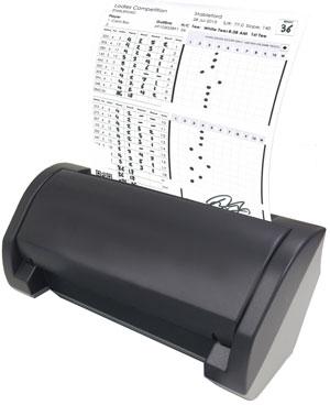 MiScore scanner