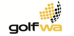 Golf WA Preferred Supplier