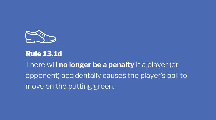 Rule 13.1d Image