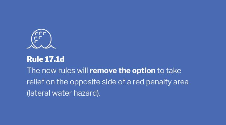 Rule 17.1d