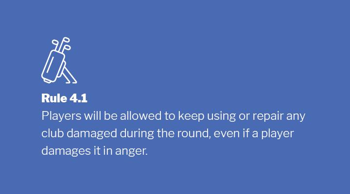 Rule 4.1 Image