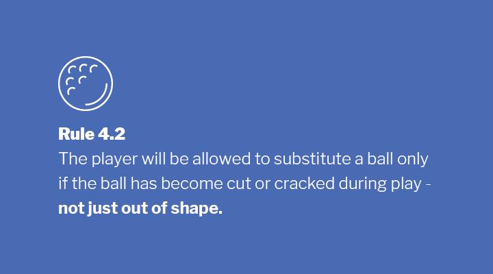 Rule 4.2 Image