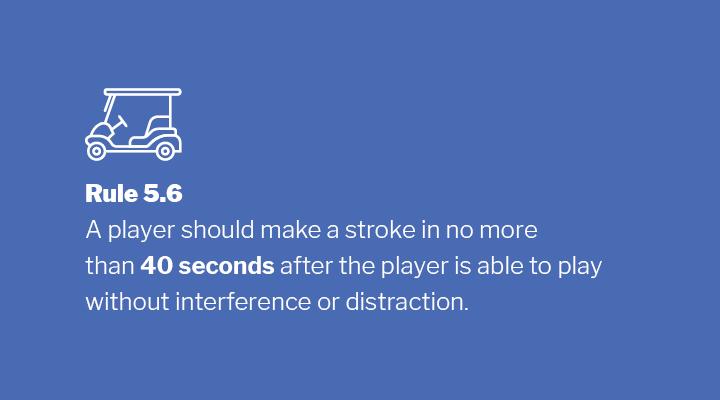 Rule 5.6 Image