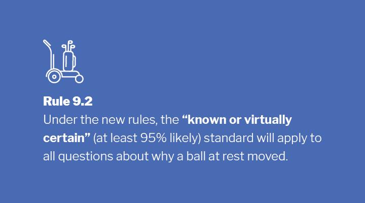 Rule 9.2 Image
