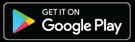 Get MiScore on Google Play
