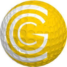 City Golf Club Logo